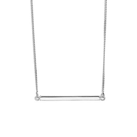 Halsband i äkta silver 598 kr  aa5d36de5194d