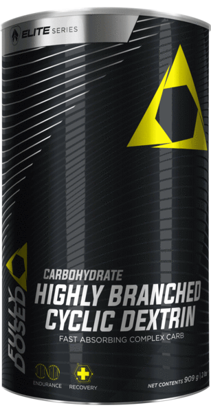 Fully Dosed Hbcd Highly Branched Cyclic Dextrin 909g My Body Guru South Africa Pure Whey Protein Vegetable Protein Pure Whey