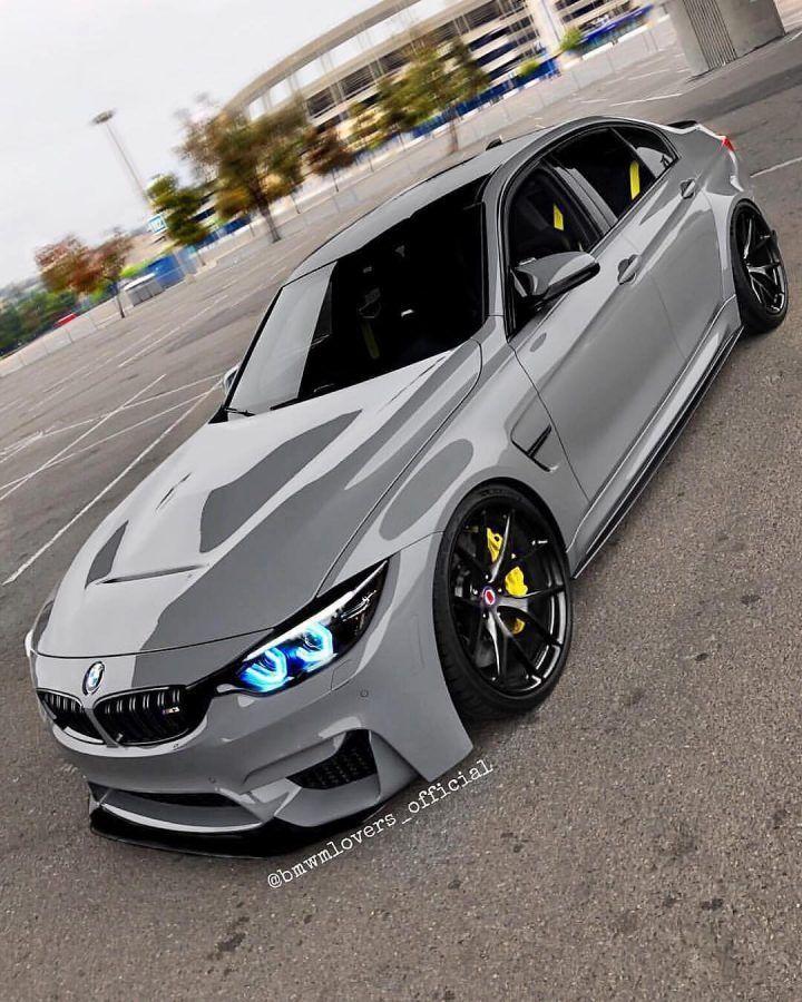 Car Cars Carswithoutlimits Carlifestyle Car Carlifestyle Cars Carswithoutlimits Bmw M3 Bmw Super Araba