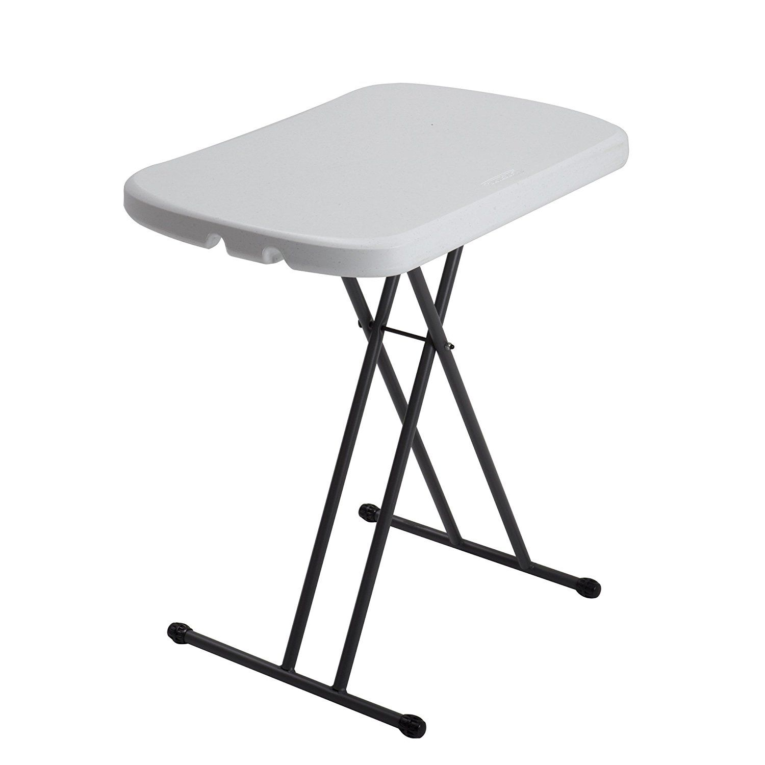 Perks And Advantages Of Small Plastic Folding Table Designalls In 2020 Folding Table Folding Laptop Table Lifetime Tables