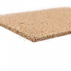 Cork Underlayment 1 4 Inch Cork Underlayment Underlayment Laminate Flooring