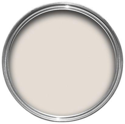 lr dulux rich matt emulsion nutmeg white 2 5l. Black Bedroom Furniture Sets. Home Design Ideas