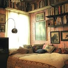 indie bedroom tumblr 80's image result for indie bedroom tumblr home decor pinterest