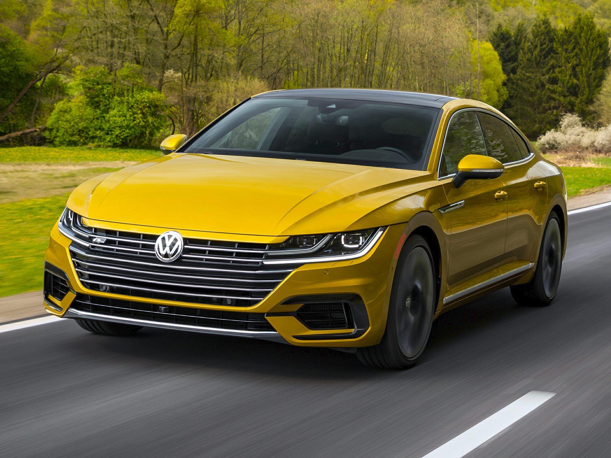 2020 Volkswagen Cross Review And Release Date In 2020 Volkswagen Volkswagen Up Mitsubishi Eclipse