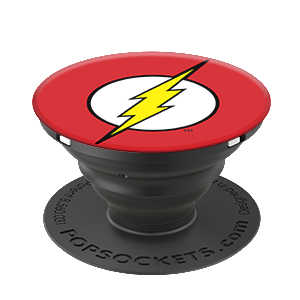 The Flash Icon The Flash Clothes The Flash Flash