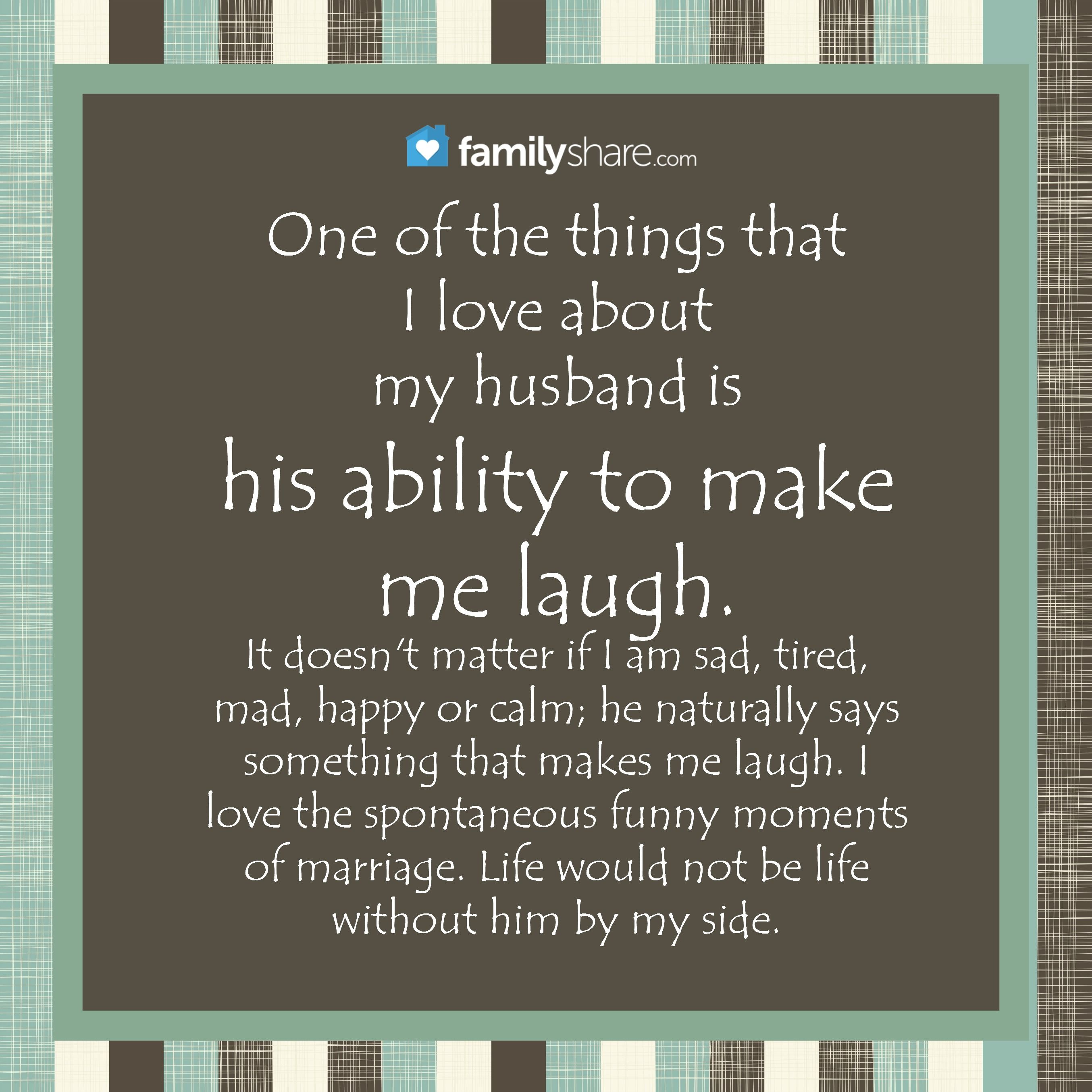 Pin On Familytoday Quotes