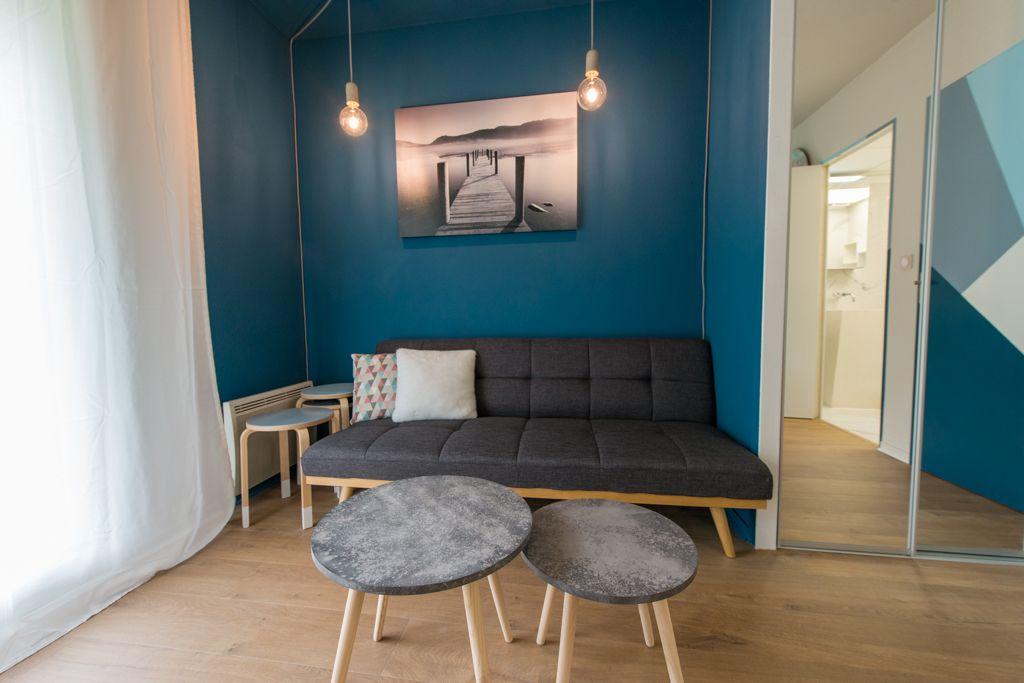 tables basses conforama, canapé lit, scandinave, lumière - conforama salle a manger