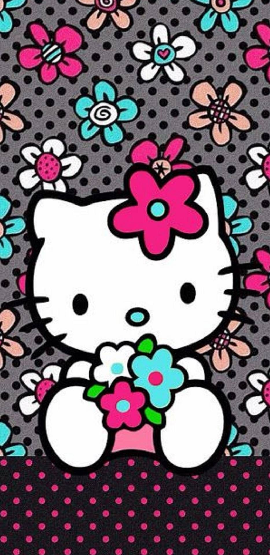 5698 Best Hello Kitty Images