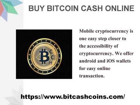 Buy singapore dollar cryptocurrency