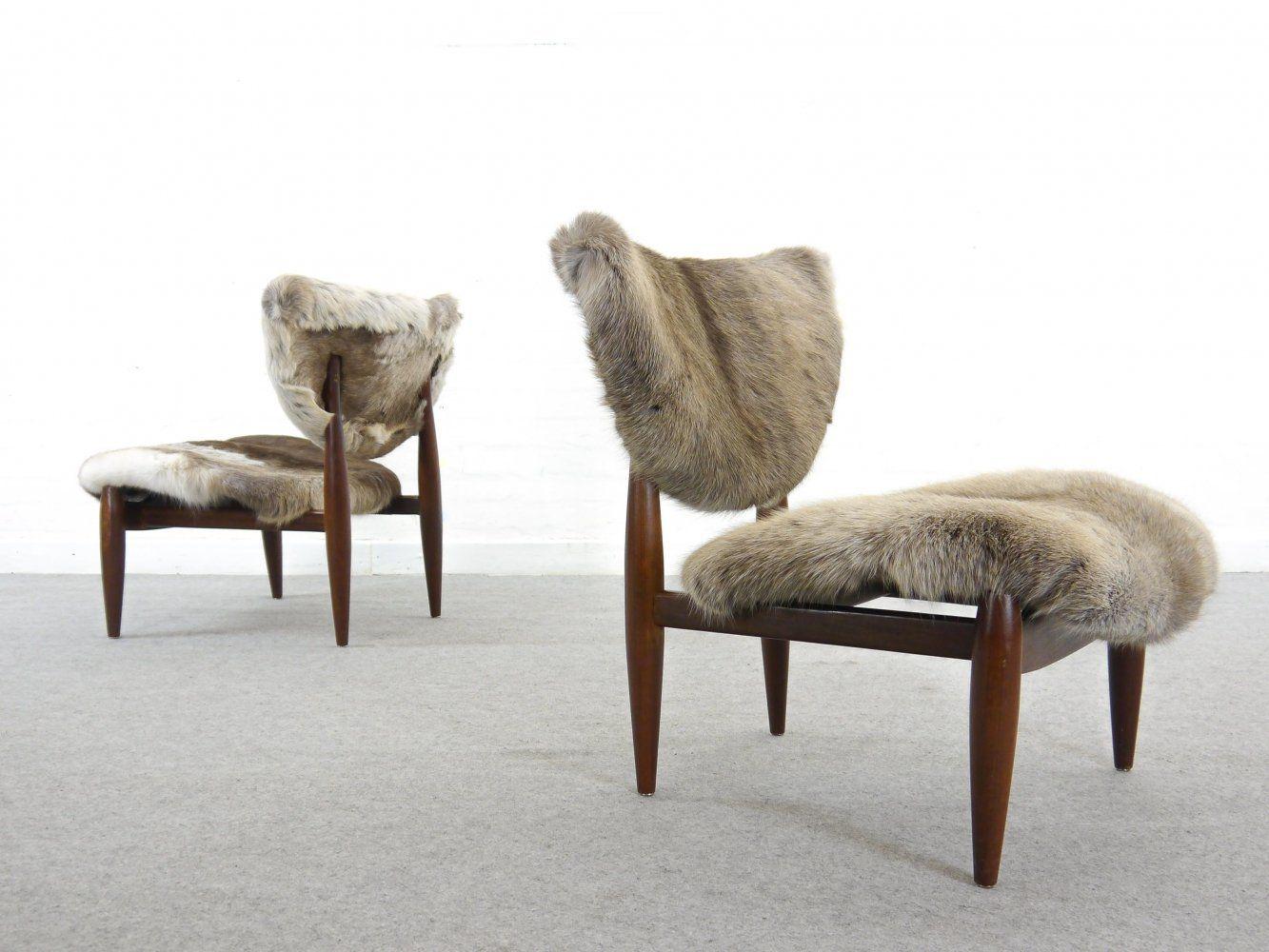 Design Scandinavo Anni 50 pin by maria lindgren on seating | teak lounge chair, chair