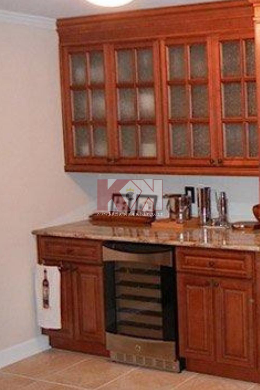 Buy Newport Kitchen Bar Rta Cabinets Online Kitchen Cabinets Assembled Kitchen Cabinets Bars For Home