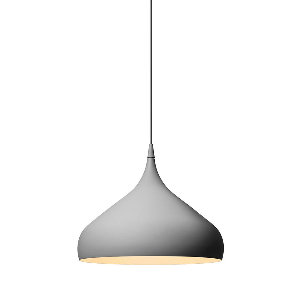 Our Pendant Lighting Collection Is Incredibly Versatile   Choose From  Designer Moden, Classic And Contemporary Pendant Lights To Add Interest To  Any Room.