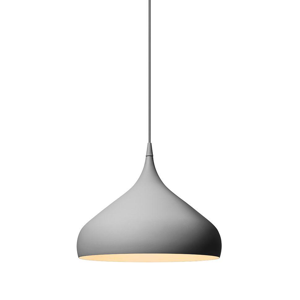 8 Trendy Modern Pendant L&s  sc 1 st  Pinterest & 8 Trendy Modern Pendant Lamps | Pendant lamps Lights and Modern azcodes.com