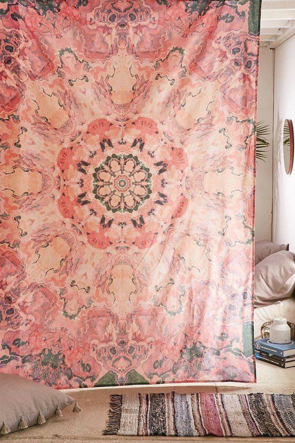 My Top Ten: Wall Tapestries | Live Love in the Home | Home Decor ...