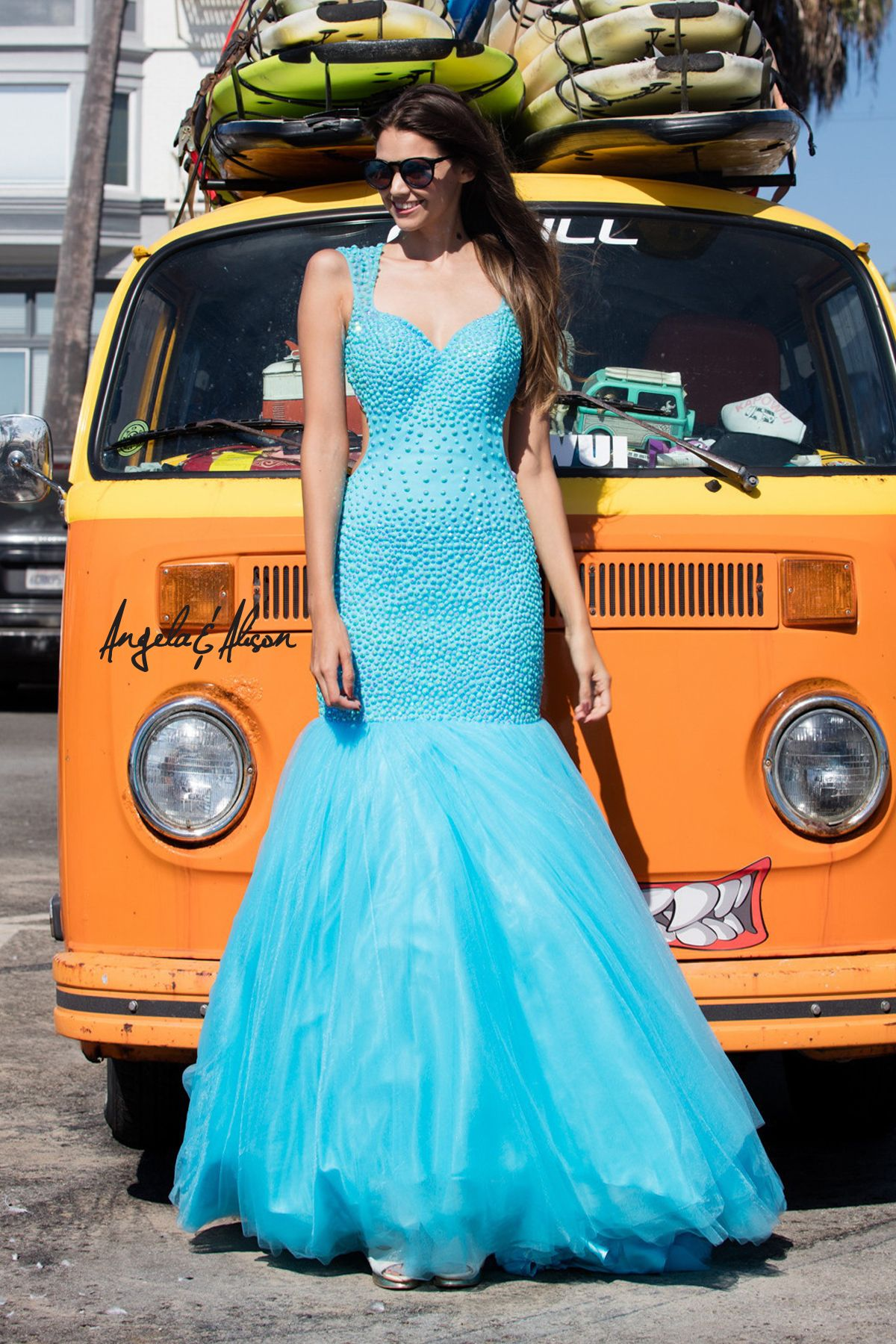 Available in pinkturquoise ivory size volkswagen