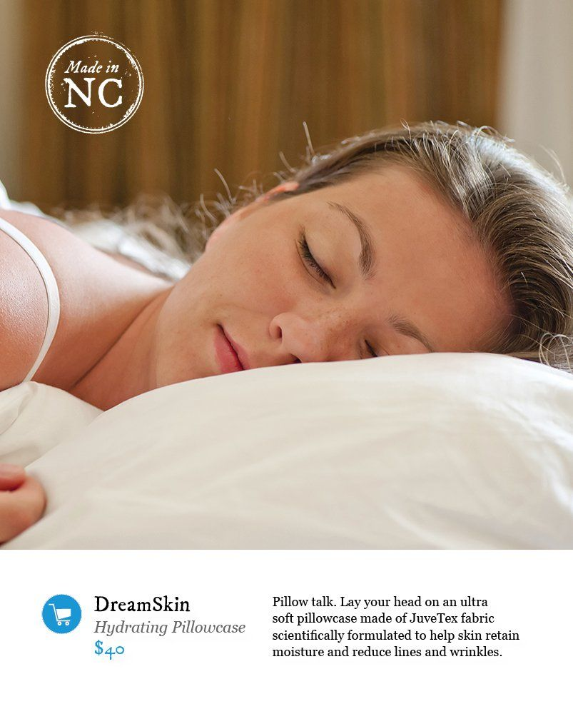 Dreamskin Pillowcase Captivating Holiday Gift Guide  Give Differently  Gift Ideas  Pinterest Inspiration