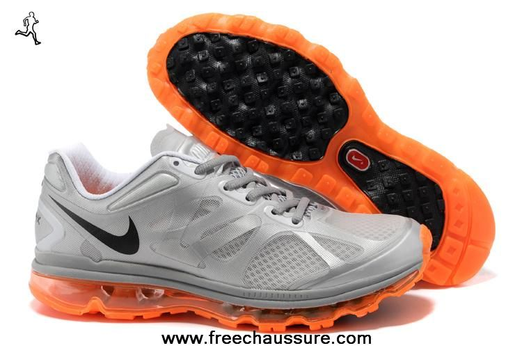 competitive price buy premium selection 618 Best Nike Free Chaussure images | Free running shoes, Nike ...