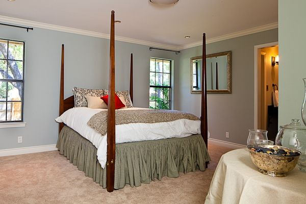 cost of house painting tales from a paint quality evangelist paint colors pinterest. Black Bedroom Furniture Sets. Home Design Ideas