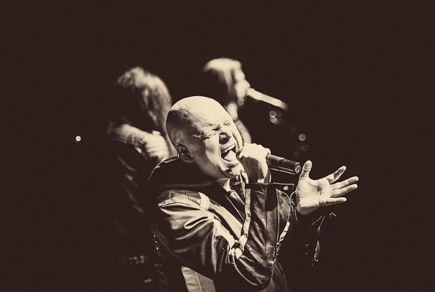 Unisonic обнародовали сэмплы мини-альбома «For The Kingdom» http://muzgazeta.com/rock/201413964/unisonic-obnarodovali-semply-mini-alboma-for-the-kingdom.html