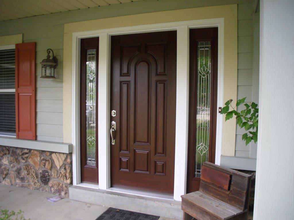 Cheap Exterior Doors For Home Doors Pinterest Cheap Exterior