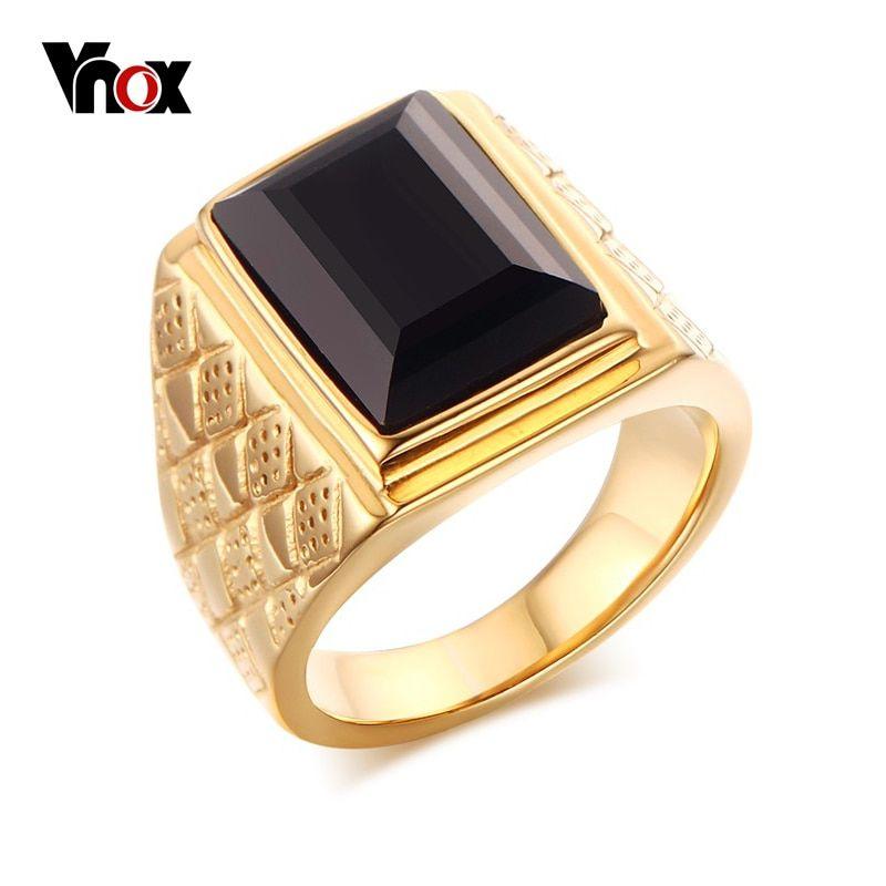 d6e5791c2809 Resultado de imagen para anillos de oro para hombre