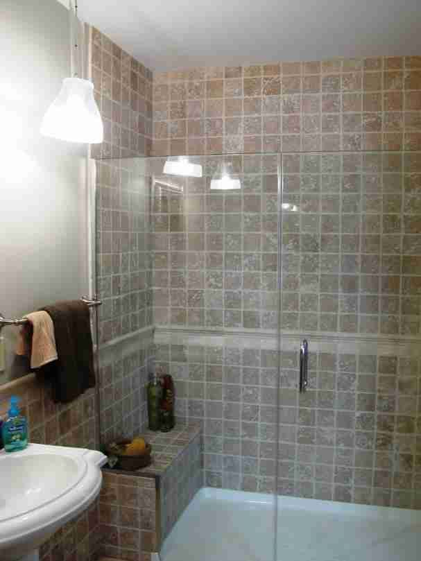 New post Trending-replace bathtub with shower cost-Visit-entermp3 ...