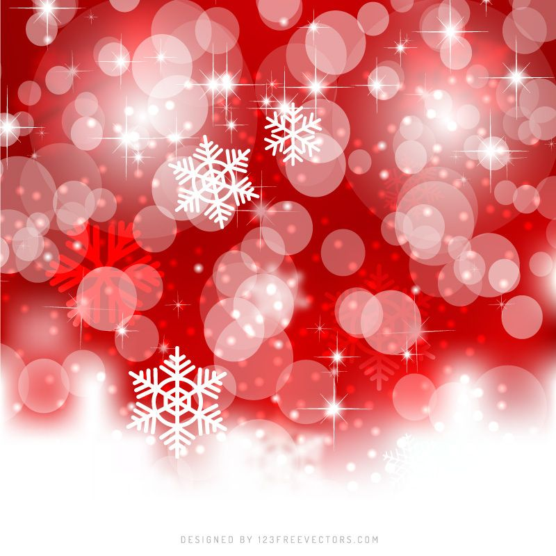 Red Bokeh Christmas Lights Background Template Christmas Lights Background Free Christmas Backgrounds Christmas Background Images Background wallpaper red christmas