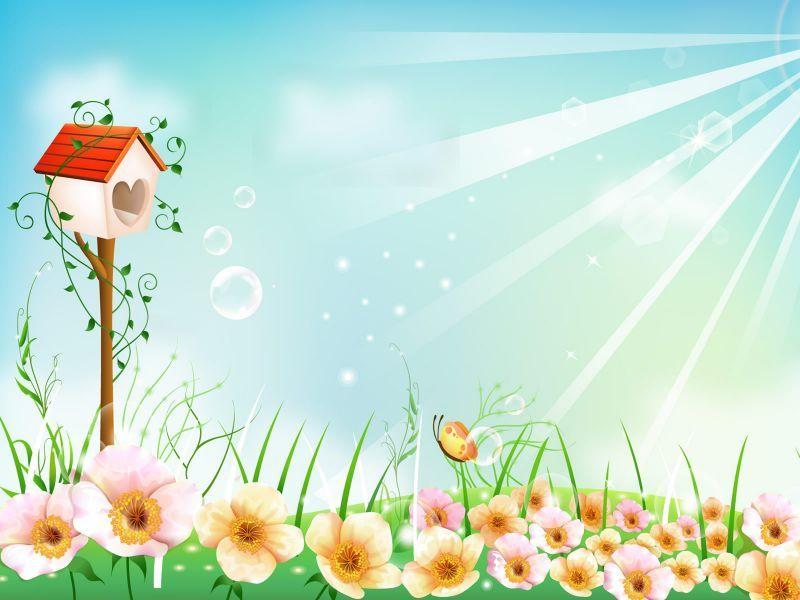 infantiles para los ms pequeos infantil ilustracion http
