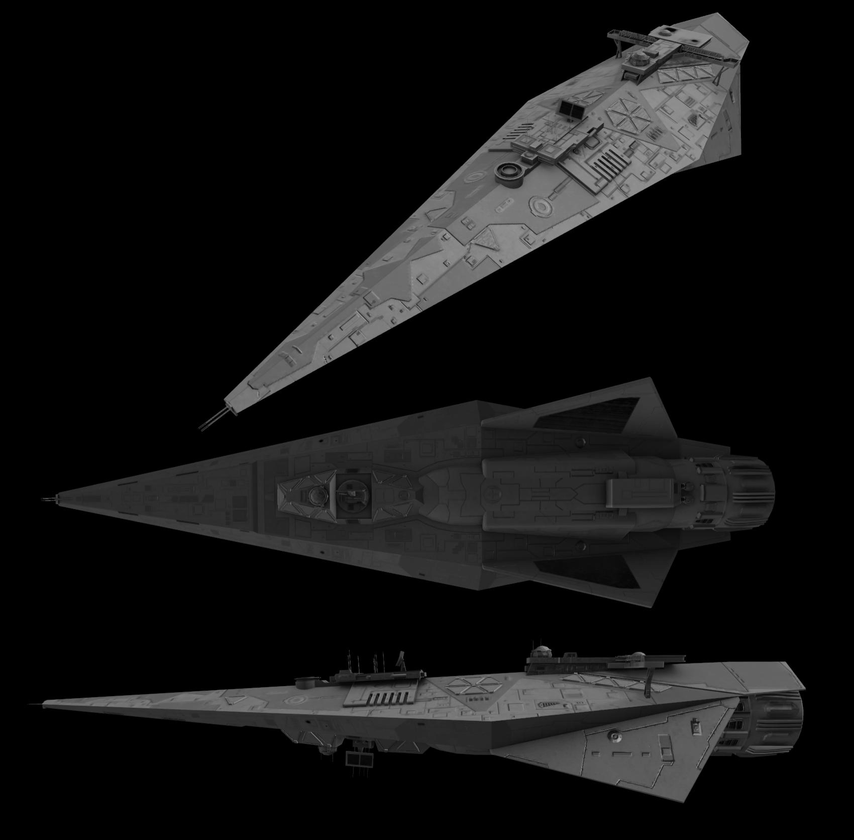 Indictor Class Electronic Warefare Corvette Star Wars Ships Design Star Wars Vehicles Star Wars Ships
