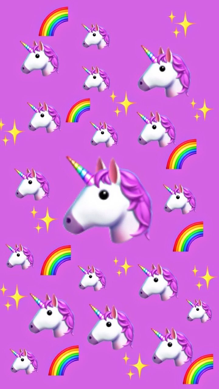 Unicornio wallpaper