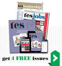 4 Free Issues