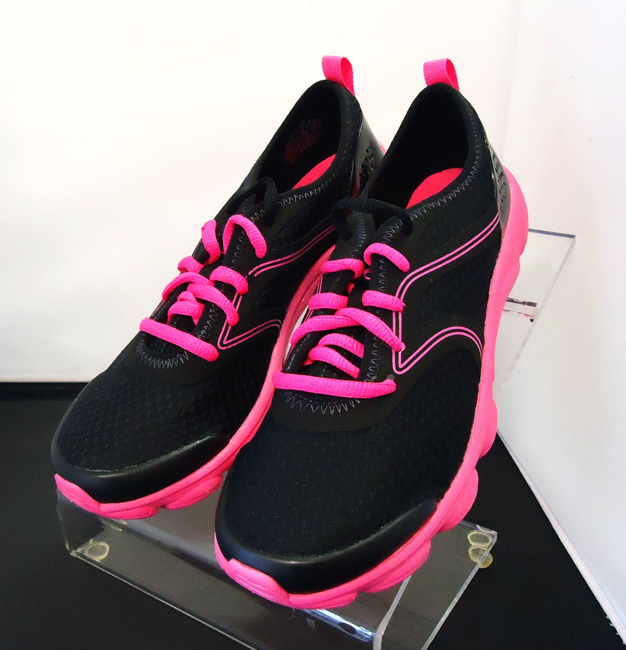 Where Can I Buy Easyspirit Tennis Shoes