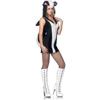 Women's Costumes - Ladies Halloween Costume - CostumeExpress.com