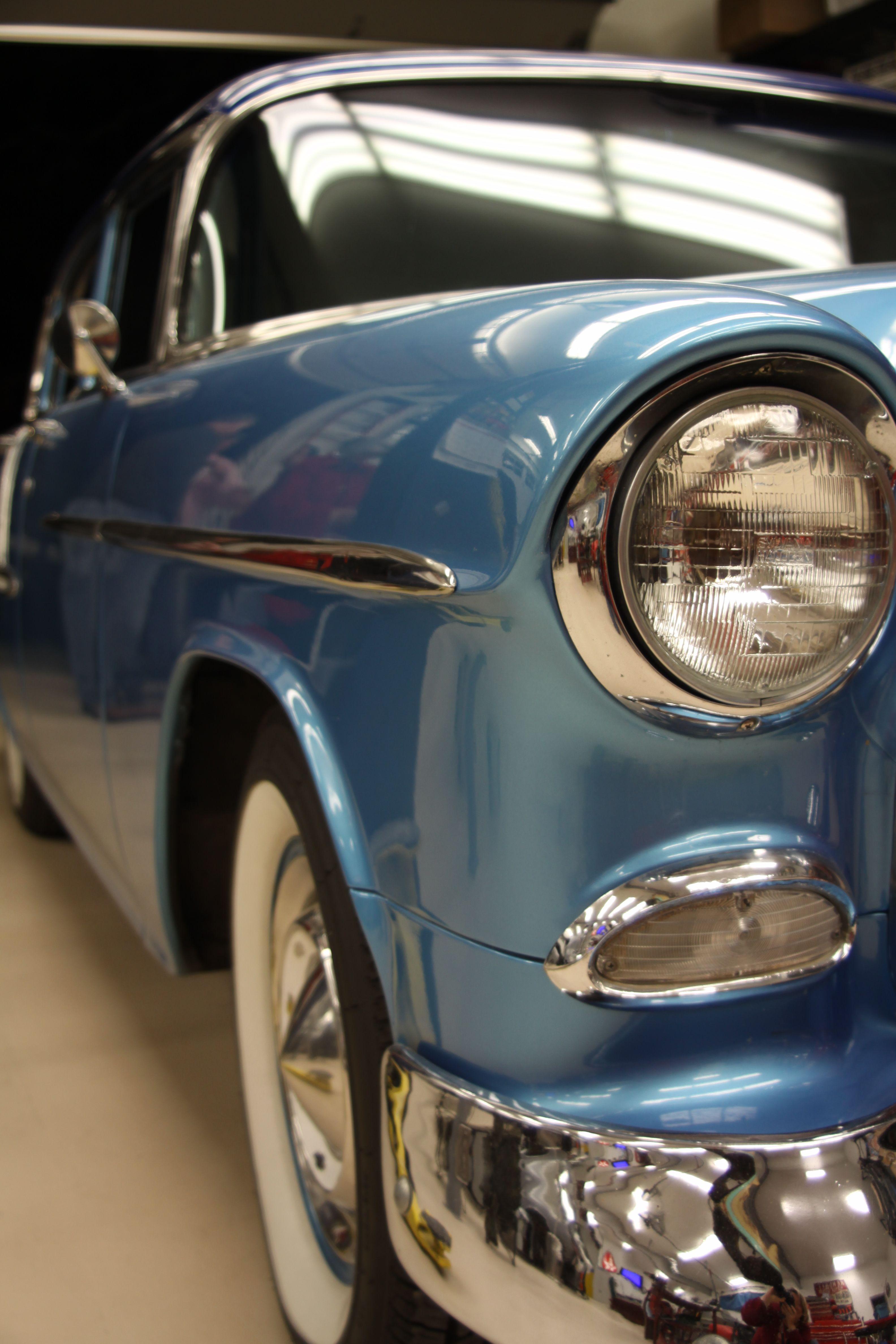 Gammel men god. Definitivt en godbit for bilentusiasten! #retro #old ...