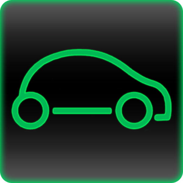 New App on your iPhone ★ Car Warning Lights guide, now in