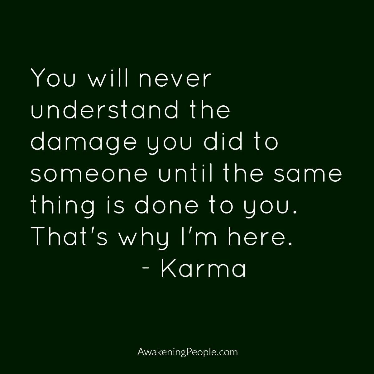 Get A Life Quotes Pinsusan Colvell On Quotes  Pinterest  Karma Truths And Deceit