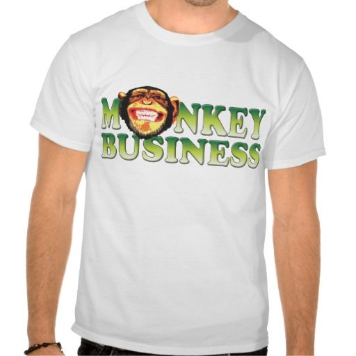 Monkey Business Shirt We have the best promotion for you and if you are interested in the related item or need more information reviews from the x customer who are own of them before please follow the link to see fully reviewsDiscount Deals          Monkey Business Shirt please follo...