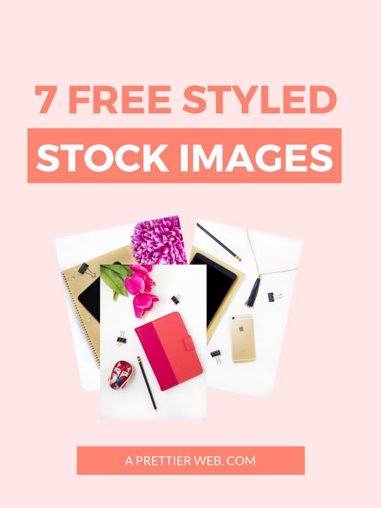 Fotos gratis para usar en tu sitio web o blog. Imágenes gratuitas de calidad para bloggers y emprendedoras. Flat lays - Fotografía creativa.