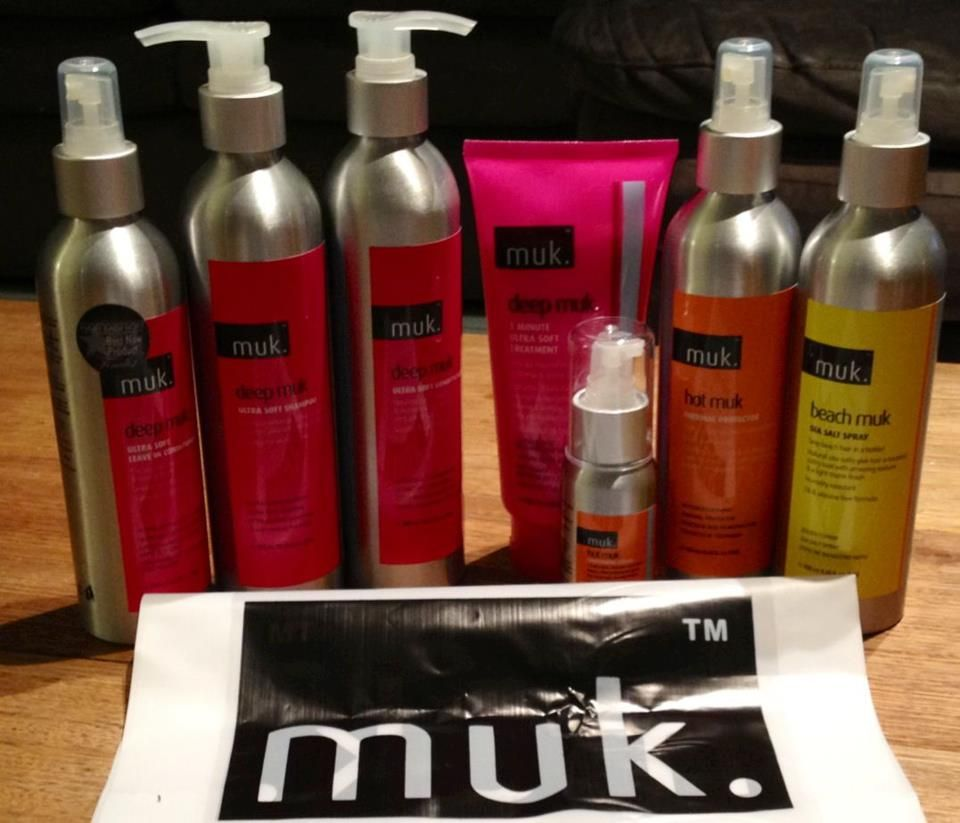 Muk Hair Products Best For Hair Extensions Who Wants 3 Funny