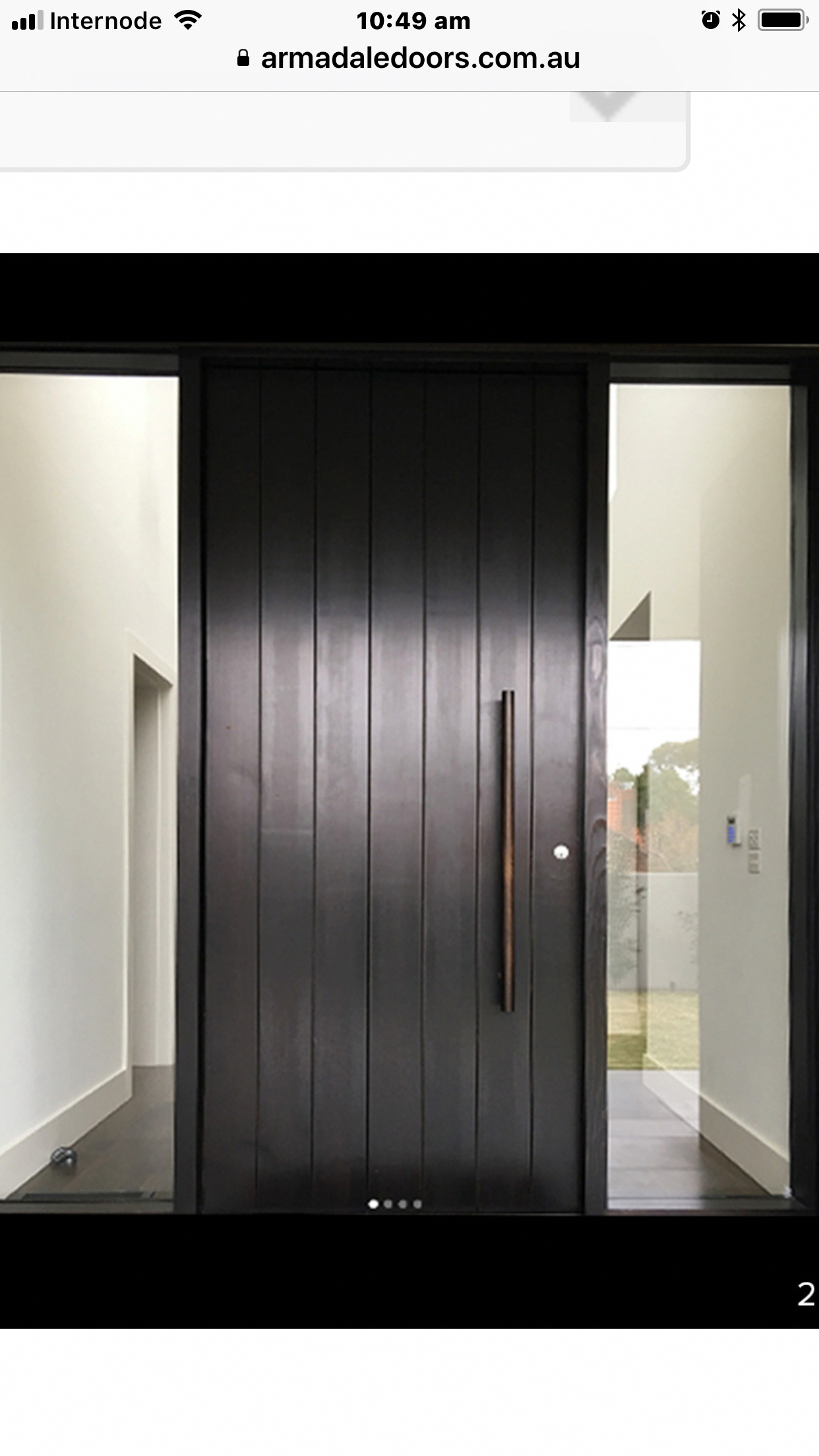 Large Sliding Barn Doors Gray Sliding Barn Door Modern