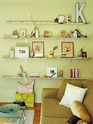 house tours decorate with vintage finds planken vintage en meubels