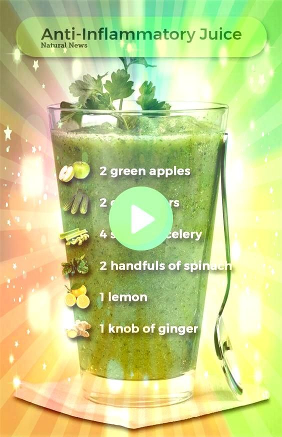 #antiinflammatory #healthydrinks #greenapple #cucumber #spinach #celery #ginger #juice #lemonAnti-inflammatory juice:Anti-inflammatory juice:  Recipe for Spicy Cauliflower Burgers with avocado sauce, cilantro lime slaw, and chipotle mayo! Meatless, filling, and delicious! |   Green Smoothie Blender.Get The Health Power Of Green Smoothies With These Straightforward Tips!  Using natural cures for blood purification is amongst the greatest thing that you can do to have a health without any s... #cilantrolimeslaw