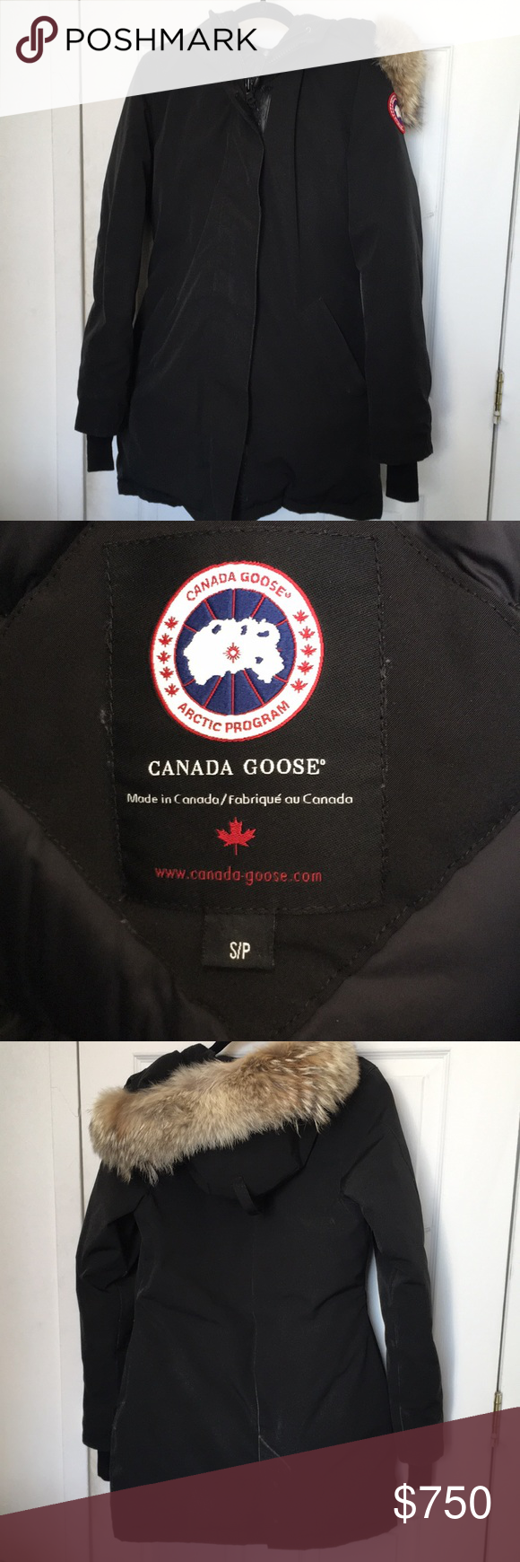 canada goose jacket dry cleaning, Canada Goose victoria
