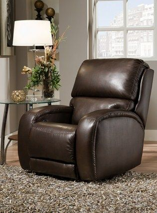 Southern Motion Lift Chair 97184 This Is The One We Have In Nh