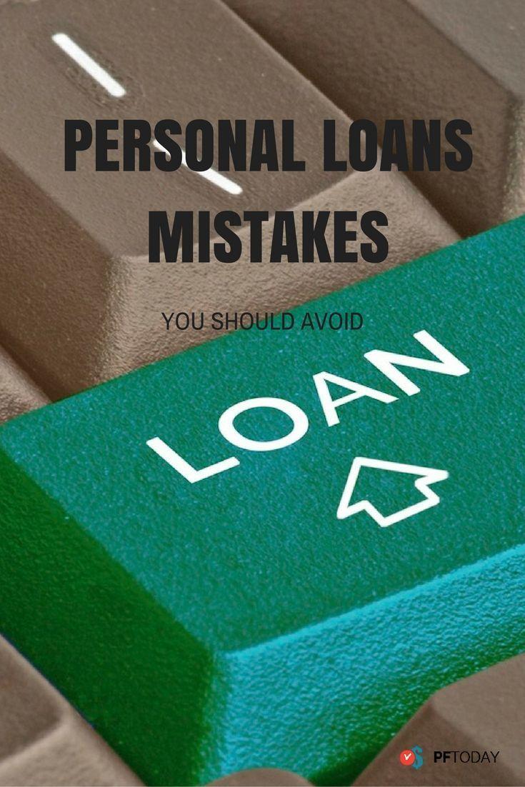 Payday loan tillmans corner image 5