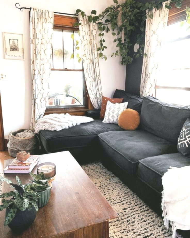 New stylish Bohemian home decor ideas living ideas