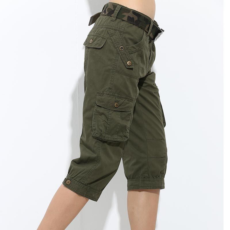 Army Women's Short and Pants - Shop from our exclusive collection of licensed Army Women's Sweatpants and Workout Apparel. Free Shipping and Military Discount Available.