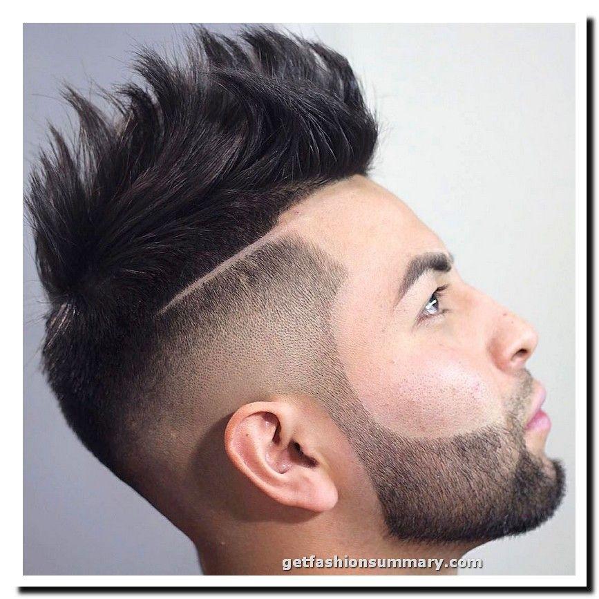 Pin By Ashley Donald On Fashion For Men Pinterest Haircut 2017