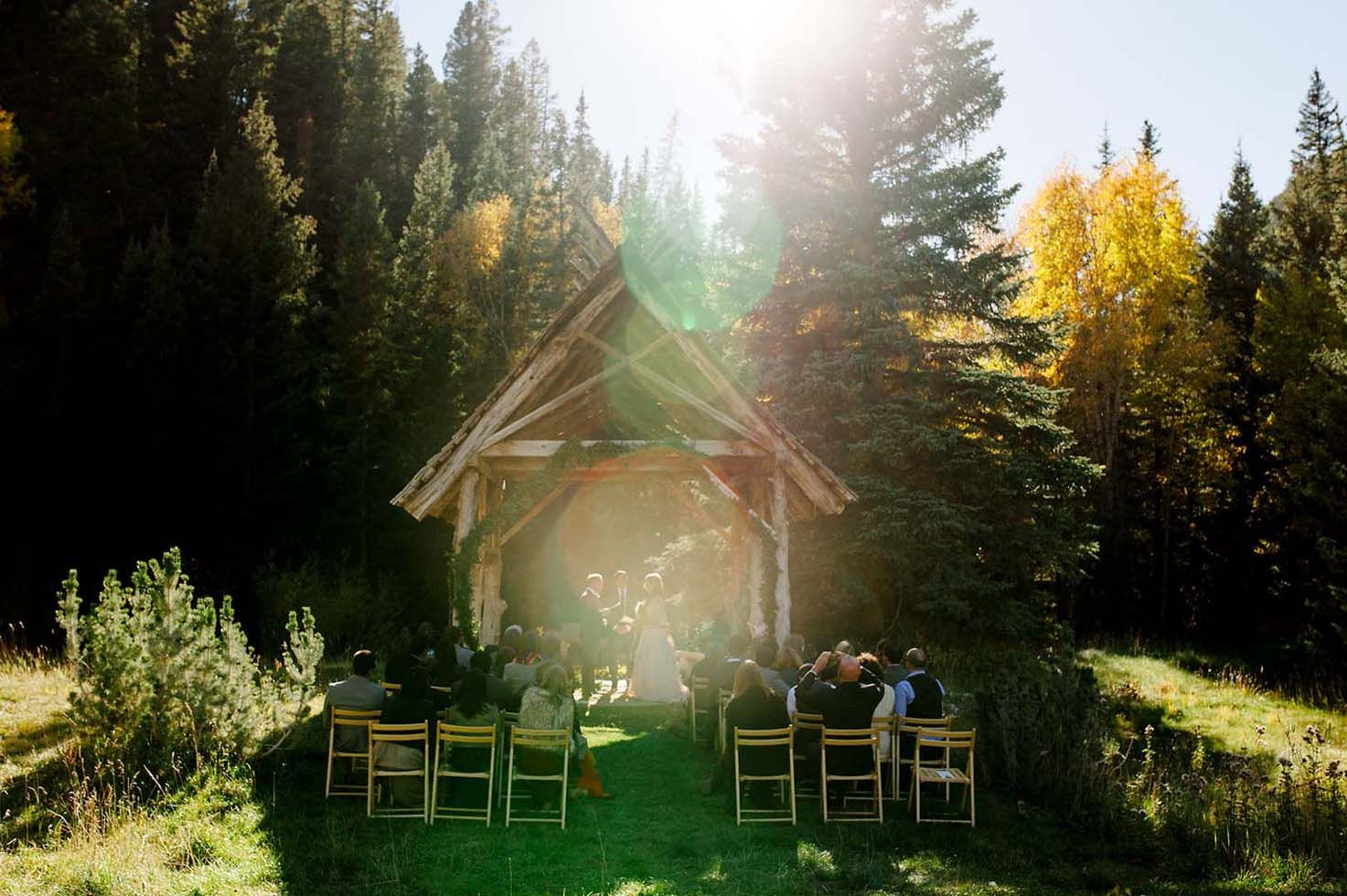 Weddings (With images) | Colorado wedding venues