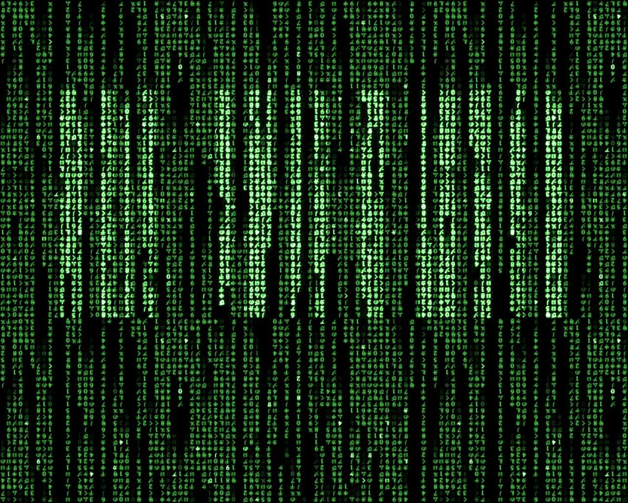 full hd p the matrix wallpapers hd, desktop backgrounds 1920×1080